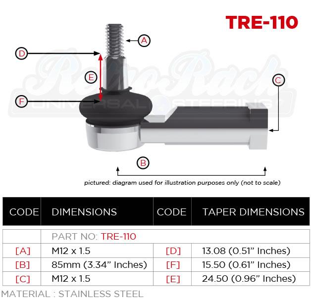 TRE-110
