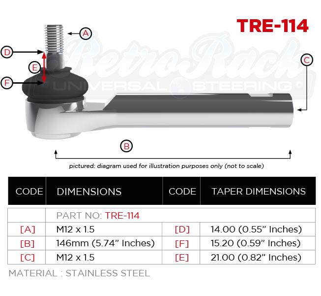 TRE-114